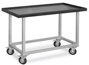 میز حمل تافی